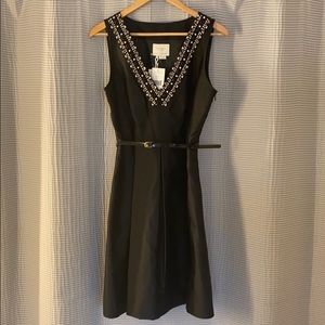 NWT Kate Spade Dabney Dress Size 8